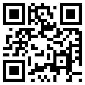 天津雷竞技下载官方版软件