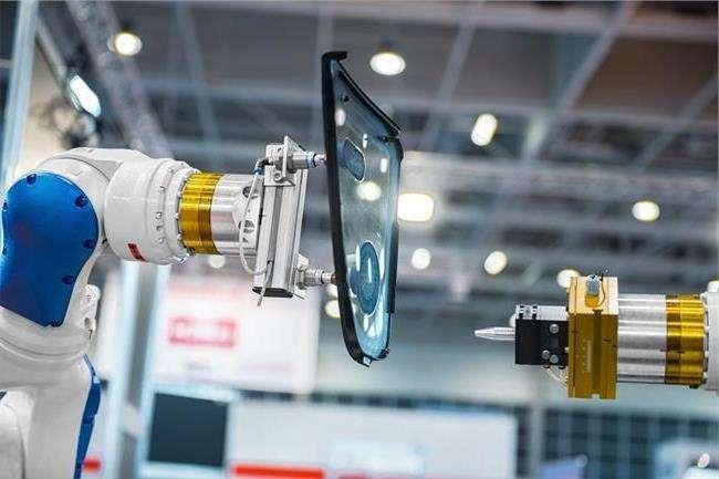 二次元影像测量仪应用范围和测量方法